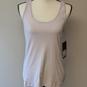 Bundle of (2) Tank Tops 90 DEGREE by REFLEX Large
